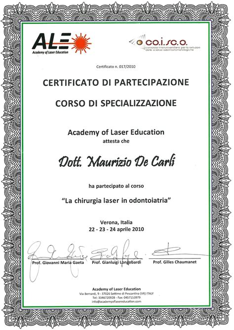 Assistente Alla Poltrona Cosa Fa by Curriculum Vitae Assistente Alla Poltrona 28 Images
