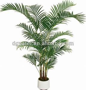 Grande Plante Artificielle : usine de fausse plante verte plante artificielle usine de faux plantes d coratives arbres ~ Teatrodelosmanantiales.com Idées de Décoration