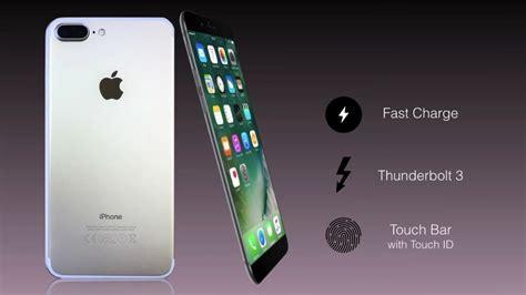 apple iphone 8 rumors specs iphone 8 price release date specs features rumors