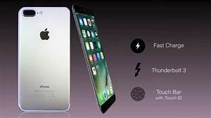 iPhone 8 price, release date, specs, features, rumors
