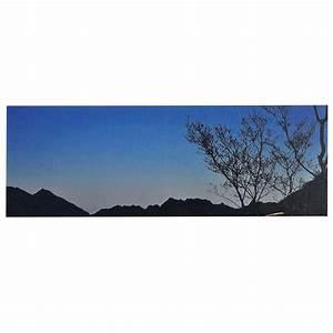Bild Mit Led Hintergrundbeleuchtung : led bild mit beleuchtung leinwandbild leuchtbild motivbild wandbild ebay ~ Bigdaddyawards.com Haus und Dekorationen