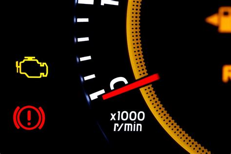 engine light came on possible reasons why your engine light has come on your