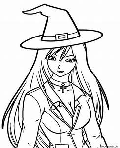 47 Best And Free Anime Coloring Pages