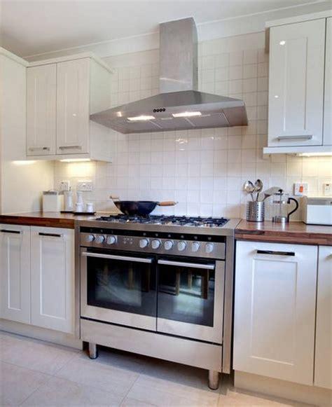 kitchen island exhaust fan kitchen ventilation kitchen exhaust system 5058