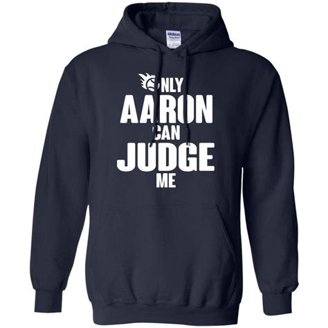 aaron judge funny aaron judge new york yankees t shirts only aaron can judge