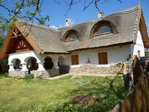 Bilder Schöne Häuser : bild 4 aus beitrag der plattensee und budapest ~ Lizthompson.info Haus und Dekorationen