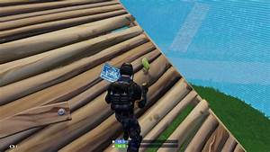 Fortnite Tier 100 Challenges How To Get The High Octane