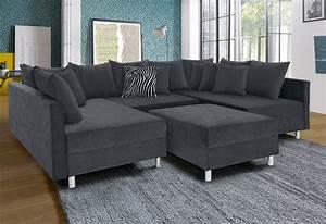 Otto De Couch : otto sofa xxl good xxl sofa leder einzigartig otto sofa grau with otto sofa xxl gallery of ~ Yasmunasinghe.com Haus und Dekorationen