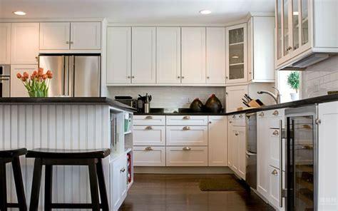 cuisine 3000 euros moderne américain style armoires de cuisine en bois