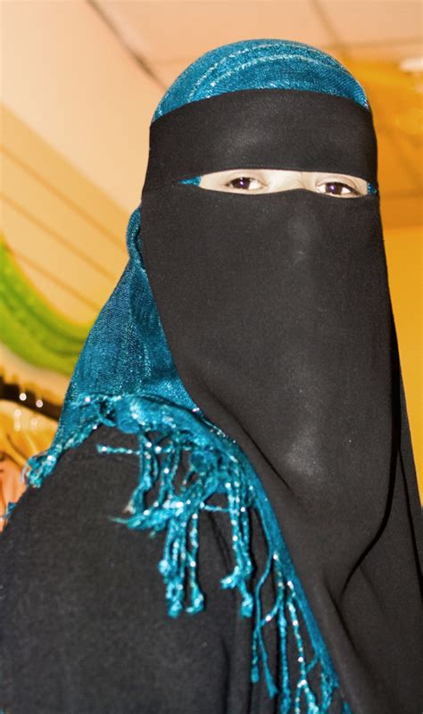 difference  hijab niqab  abaya hijab styles hijab pictures abaya hijab store fashion