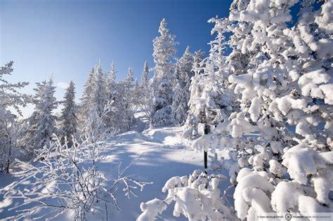 location de bureaux hiver tourisme abitibi témiscamingue