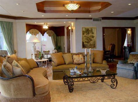 Home Design Ideas Decorating by 19 Stunning Mediterranean House Decoration Ideas