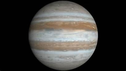 Planet Jupiter System Its Own Asian Solar