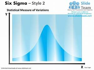 Diagram Six Sigma 1 Power Point Slides And Ppt Diagram Templates