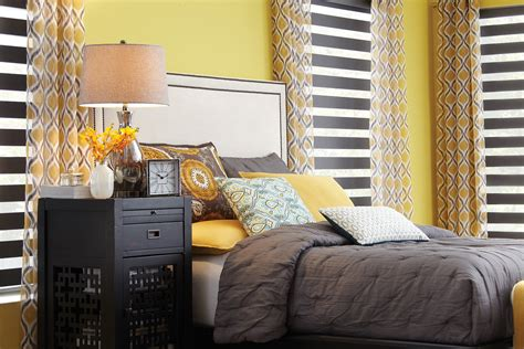 blinds are us drapery in kitchener custom curtains blinds are us