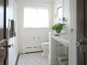 black white bathroom ideas black white bathroom ideas bathroom design ideas and more