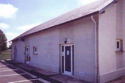 bureau de poste montrouge bureau de poste porte d orleans 28 images sw bureaux