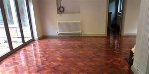 renovation et pose parquet paris78929394 With pose parquet paris