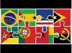 Países Lusófonos Países Portugueses YouTube