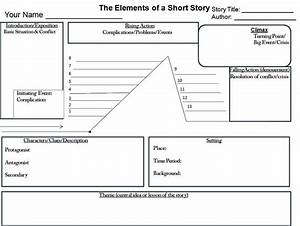 Pin By Claire Wimbush On Graphic Organizers