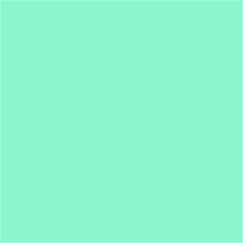 mint the color mint colored wallpaper wallpapersafari