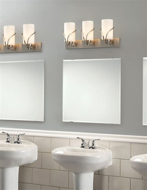 Bathroom Light Fixtures Home Depot Canada by Bathroom Light Fixtures Home Depot Canada Lighting Ideas