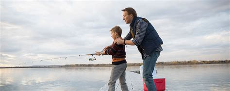 governor cuomo announces   fishing days