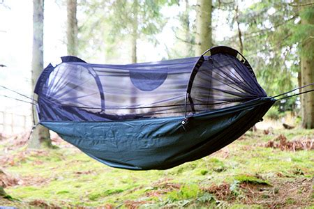 Dd Frontline Hammock Review by Dd Hammock Frontline Model Xl