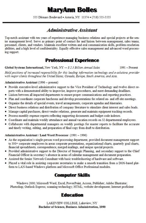 resume work on monday 20 best monday resume images on resume templates resume exles and sle resume