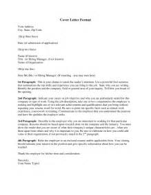 Sample Dental Assistant Cover Letter Examples