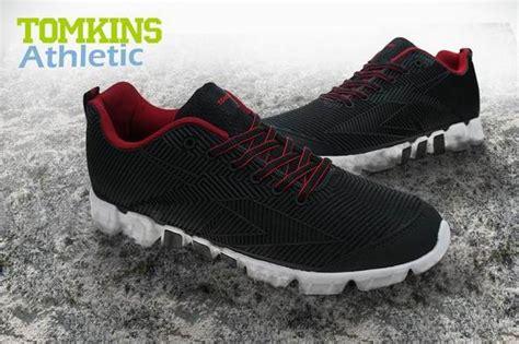 6 Brand Produk Asli Indonesia Yang Dikira Merek Luar Negeri Sepatu Specs Joging Sandal Lancip Nike Pria 2017 Terbaik Yang Paling Ringan Pesta Sekolah Terbaru