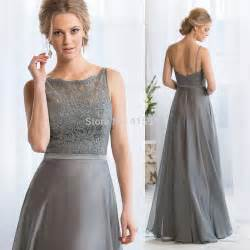 grey dresses for a wedding gray lace bridesmaid dress review clothing brand fashion gossip