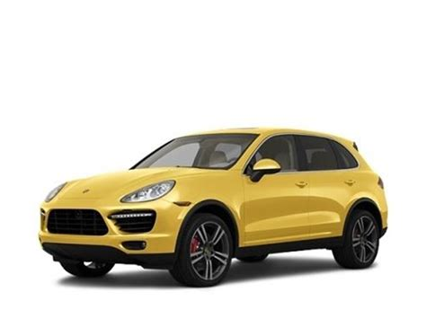 porsche cayenne gts price  pakistan pictures sep