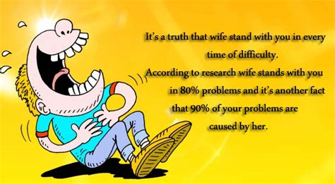 funny wedding anniversary quotes  husband