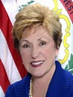 Gayle Conelly Manchin Appointed to USCIRF   United States ...