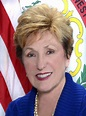 Gayle Conelly Manchin Appointed to USCIRF | United States ...