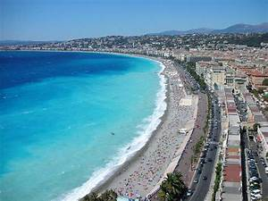 Best Summer Vac... Nice France