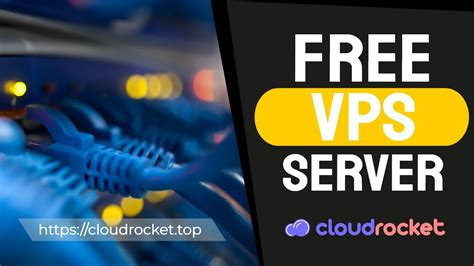 I've had really bad experiences with other. Best Cheap Vps Server Uk - Vps Servers Cheap - How To Buy ...