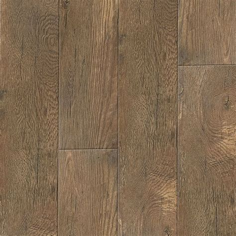 Sams Club Laminate Flooring Coffee by Select Surfaces Barnwood Laminate Flooring Sam S Club