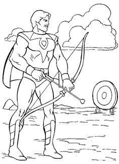 godzilla and mothra coloring page   GODZILLA DAY