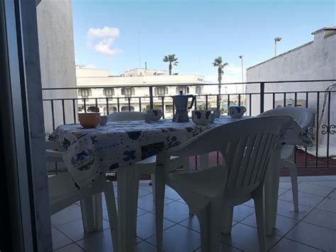 Casa Vacanze Otranto Sul Mare Affitto A Otranto Casa Vacanza Nuova Con Vista Mare E Spiagge