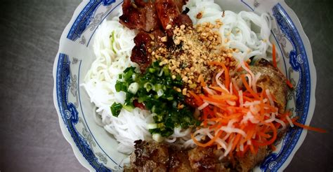 hanoi cuisine food a small guide to it insidertravel