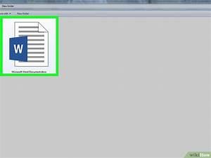 Comment créer un calendrier avec Microsoft Word