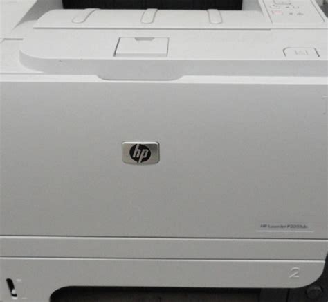 windows  android  downloads driver hp laserjet