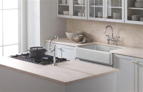 decorating kitchen cabinets 15 design trends for kitchens baths pro remodeler 3114