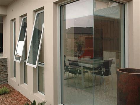 aluminium awning windows airlite sydney
