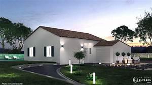 construire sa maison prix fabulous faire construire sa With awesome faire plan de sa maison 6 prix dun vide ordures