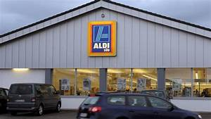 Aldi In Dortmund : aldi kunde findet draht in wei wurst region ~ Watch28wear.com Haus und Dekorationen