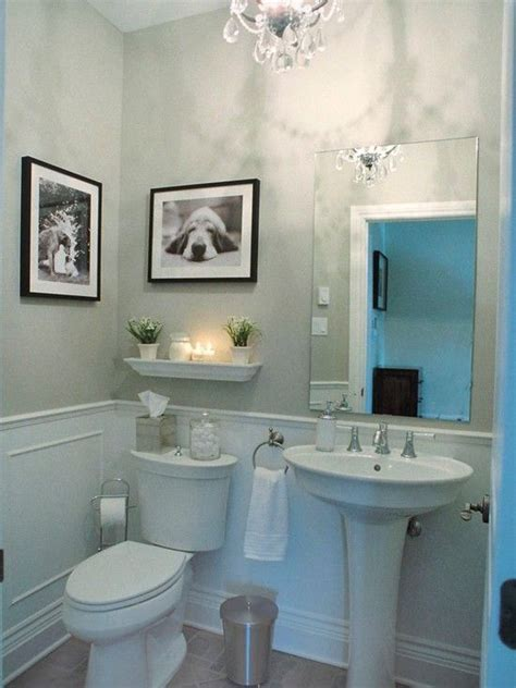 Decorating Ideas Powder Room by Contemporary Powder Room Design Pictures Remodel Decor