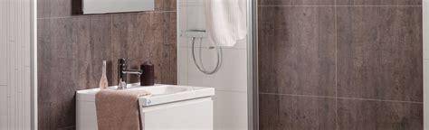Wasserfeste Wandverkleidung Badezimmer by Respatex 169 Wasserfeste Wandverkleidung Bad F 252 R